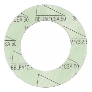 JUNTABRIDABELPAS/AMIANTOD-2690PN-16DN-40