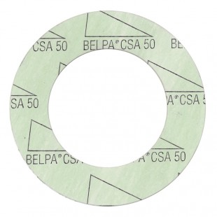 JUNTABRIDABELPAS/AMIANTOD-2690PN-16DN-50