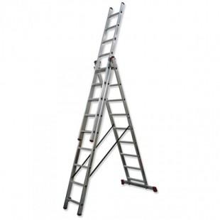 ESCALERA SCAL  TR3 - 7 X 3   74 - 122
