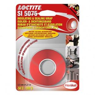 LOCTITE 5075 CINTA SUPER WRAP 4,27MTX2,5CM