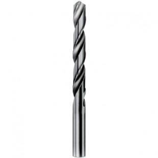 BROCA ESPECIAL INOX HSSM2 PRESTO 50011320 D-3,20MM