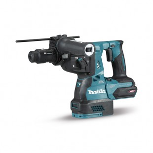 MARTILLO LIGERO MAKITA HR002GZ BL 40VMAX XGT 28MM