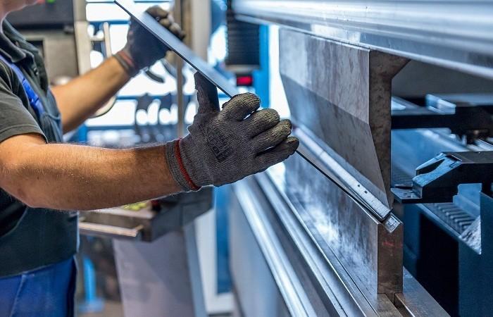 Tipos de acero inox