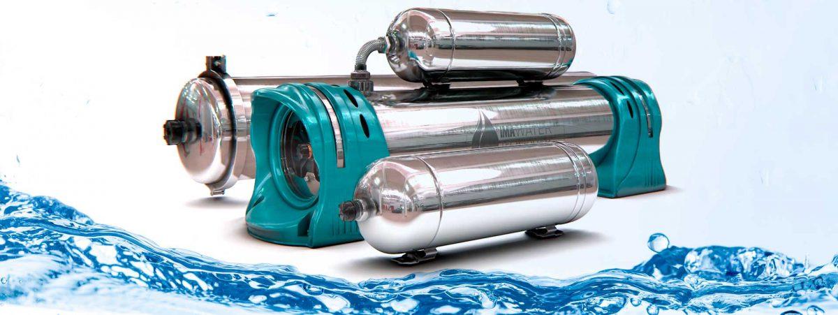 uf-equipos-ultrafiltracion-agua-potable