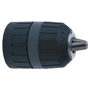 Portabrocas Automático P-15718