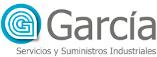 Suministros Industriales en Murcia